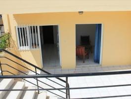 Выгодный вариант квартиры в Ретимно