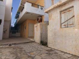 Доступный таунхаус на Крите