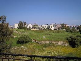Недорогая квартира в сердце туризма Крита