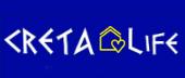 Недвижимость Крита